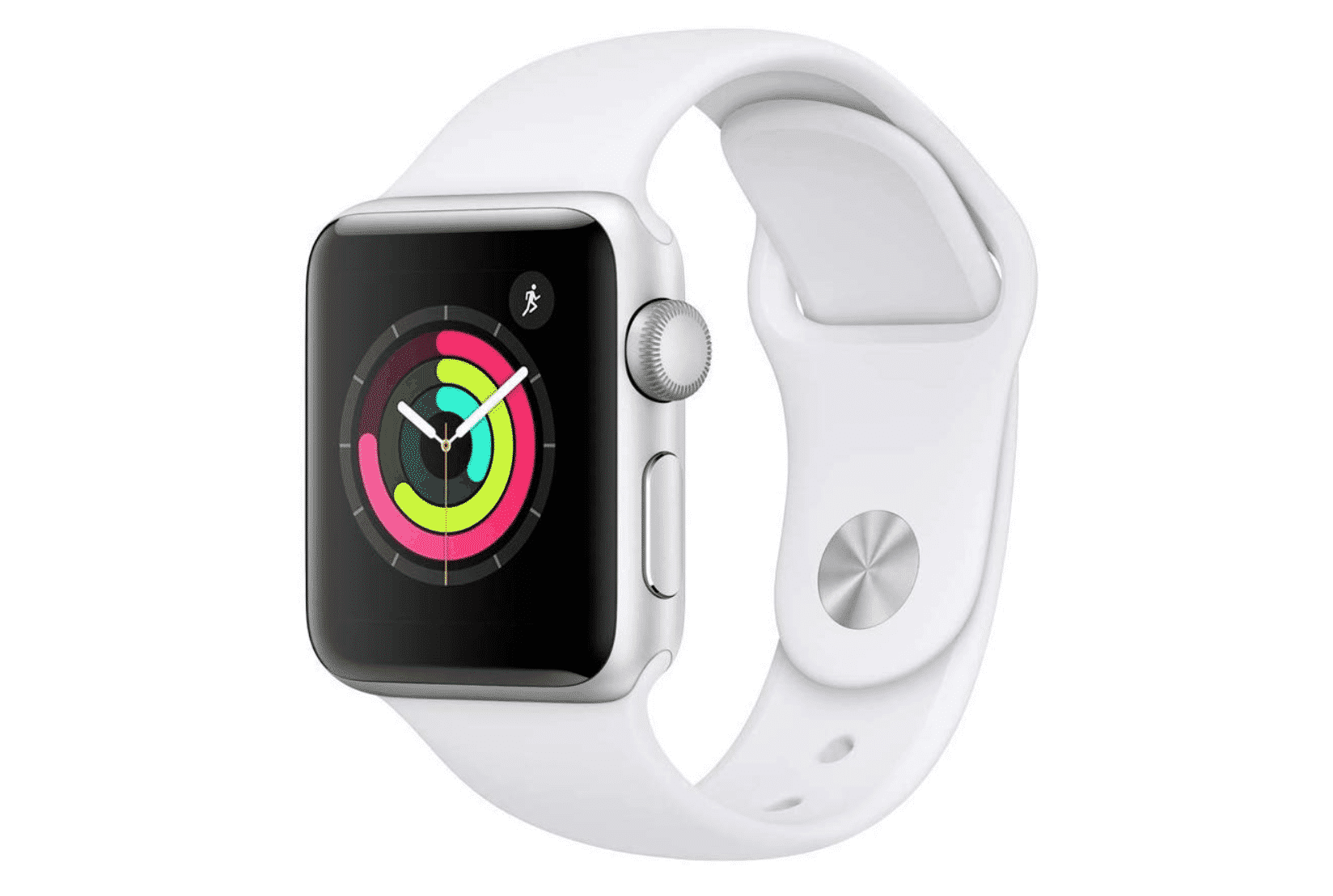 Apple Watch Series 3 Gets Another Price Markdown