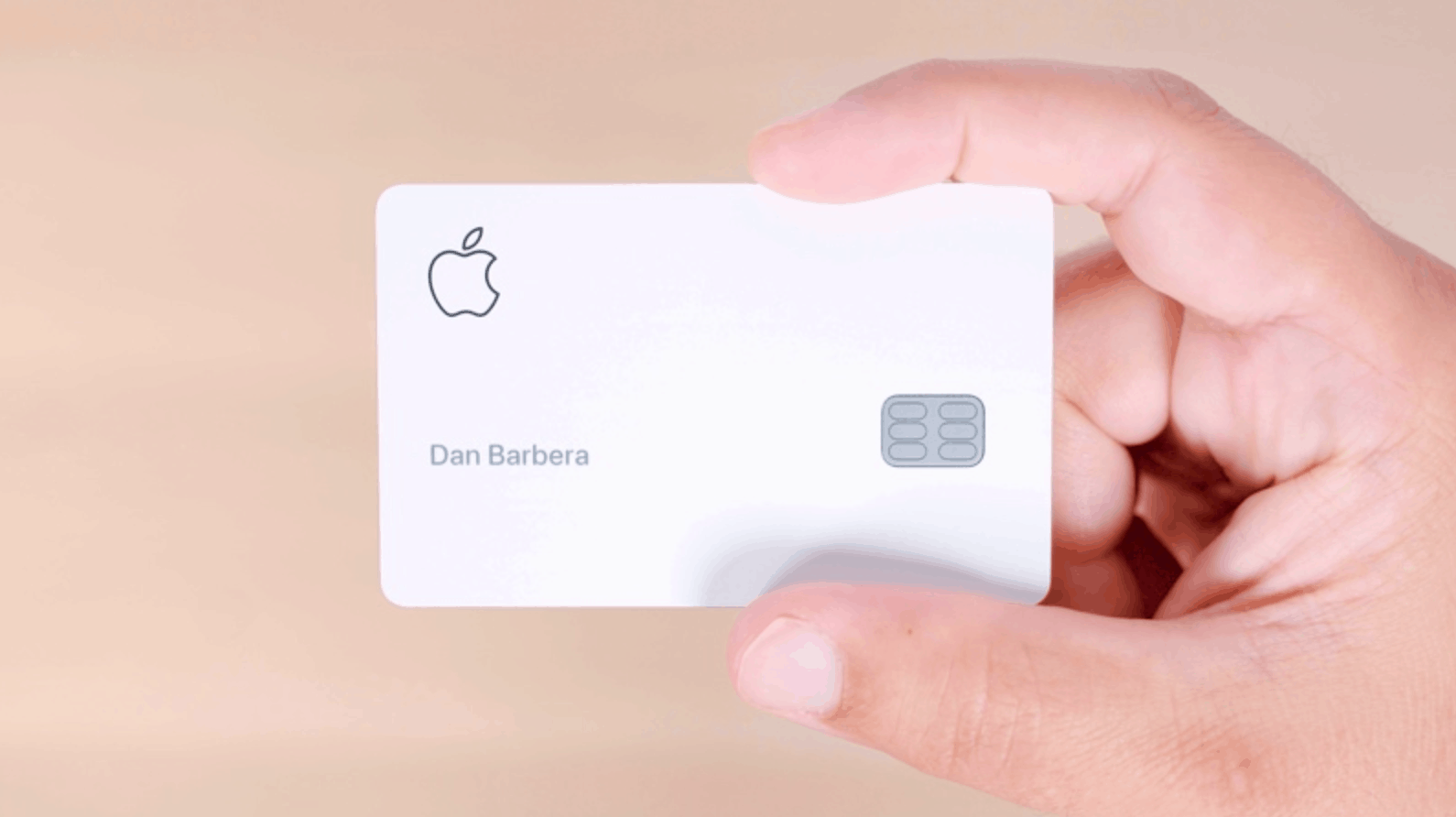 Goldman Sachs CEO Says Apple Card Launch 'Most Successful Ever'