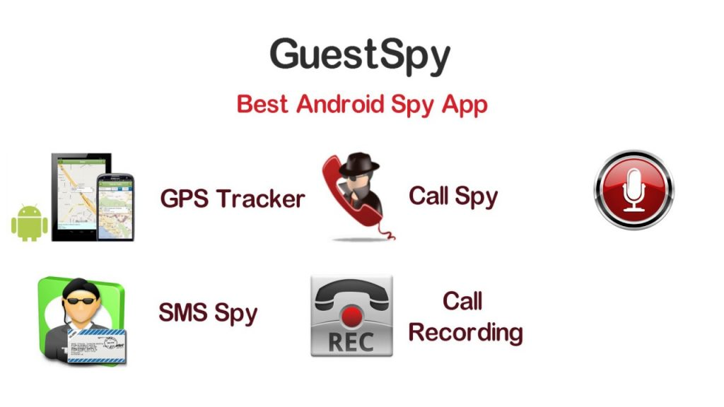 Top 12 WhatsApp Spy Apps You Can't Miss