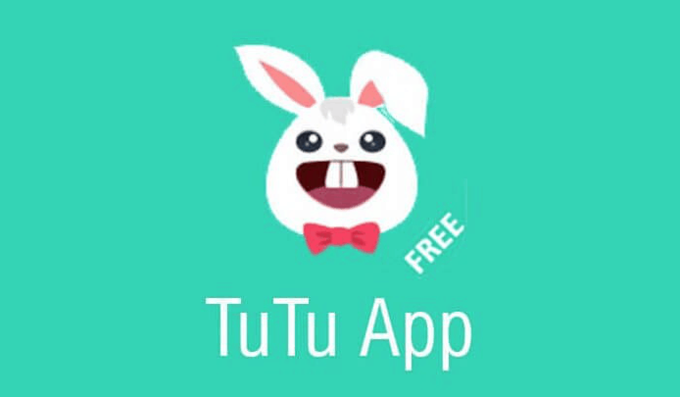 Is TuTuApp Best Third Party Store for Users & How to Use it ???