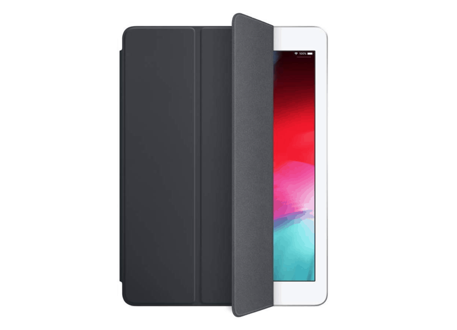Official Smart Cover for the iPad 9.7 inch Model Starts at $23.62