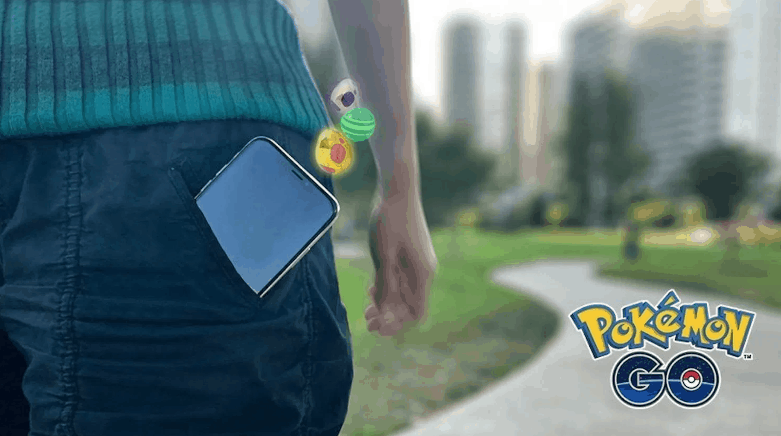Pokemon GO to Add Multiplayer Battle Feature by 2020