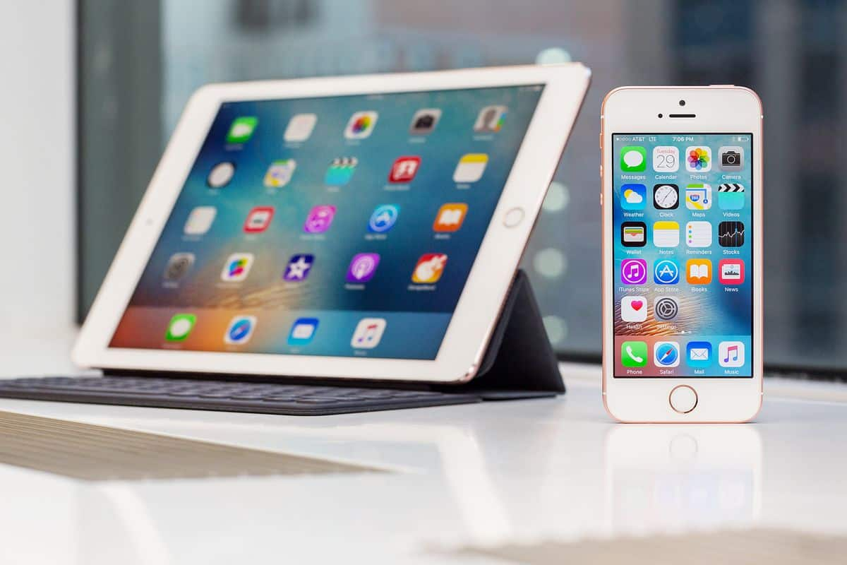Simple PC, iPhone and iPad Troubleshooting Tips You Should Know