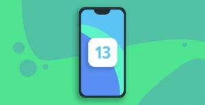 The Complete iOS 13 & SwiftUI Developer Bundle
