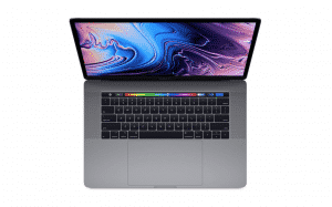 The Latest MacBook Pro Has Dropped to $2,499 on Amazon