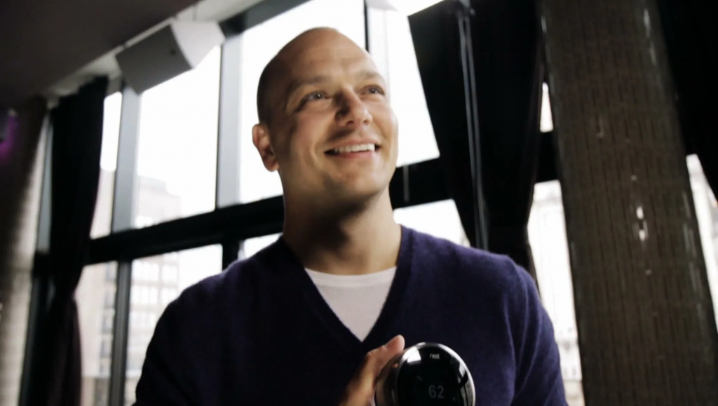 Tony Fadell Takes to Twitter to Discuss iPod Development