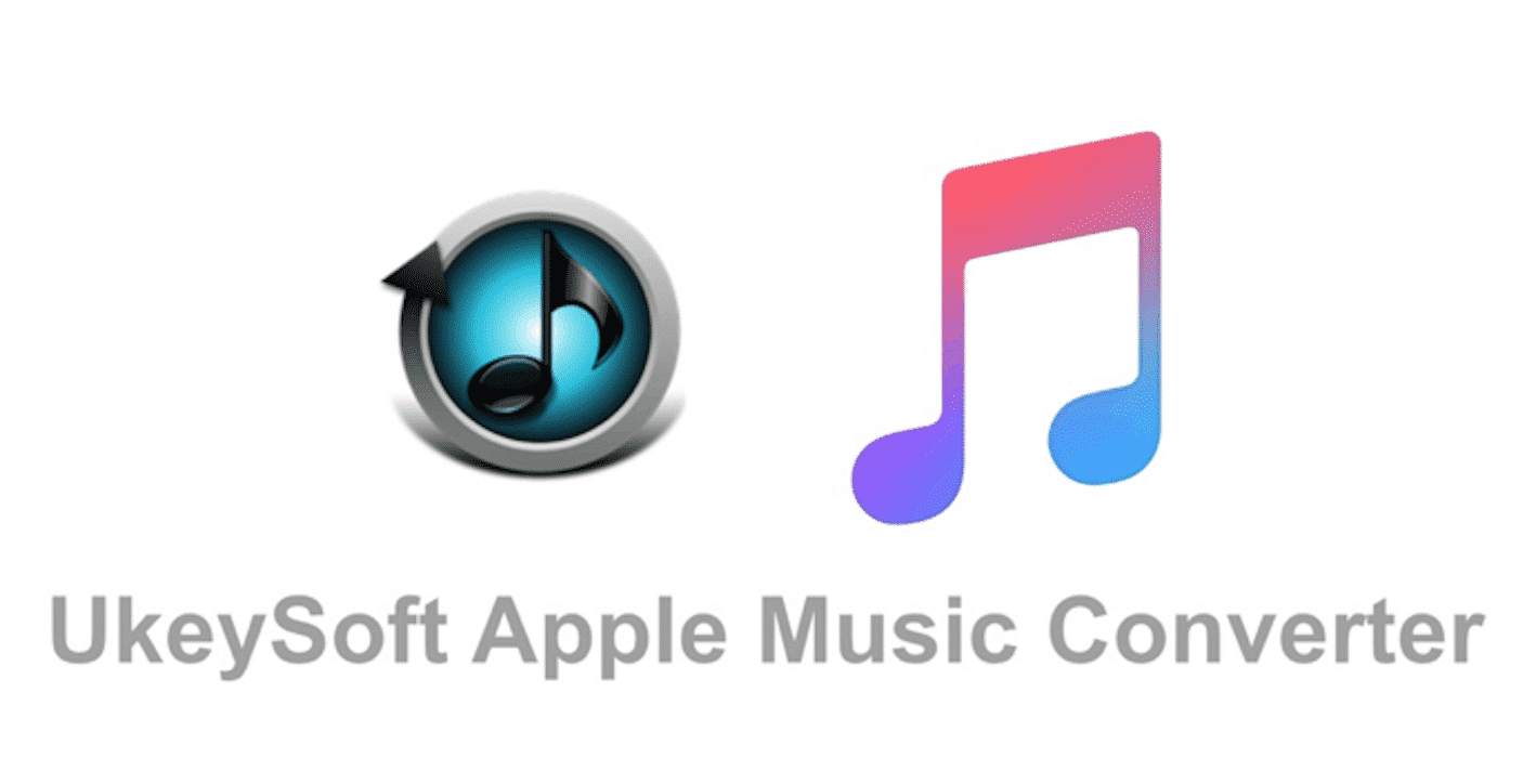 UkeySoft Apple Music Converter Review: Convert Apple Music to MP3, M4A, AAC, etc.