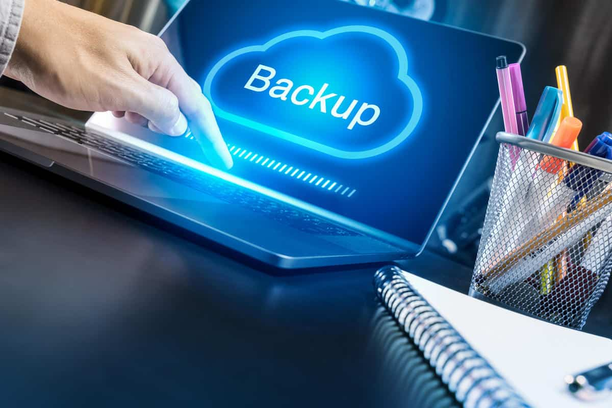 Why Investing in a G Suite Backup Solution is a Good Idea