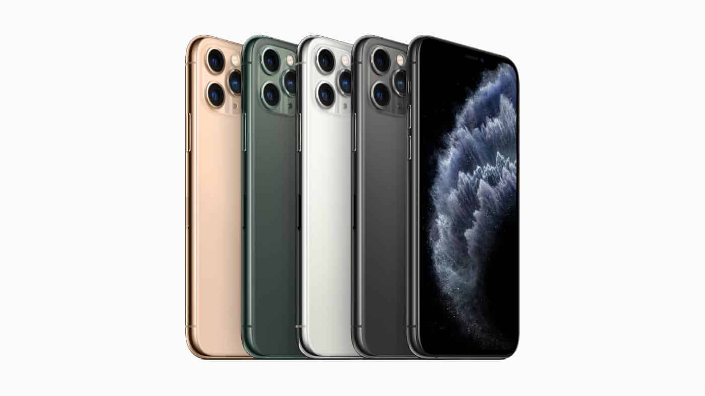 iPhone 11 Pro Features That Will Make You Want to Upgrade