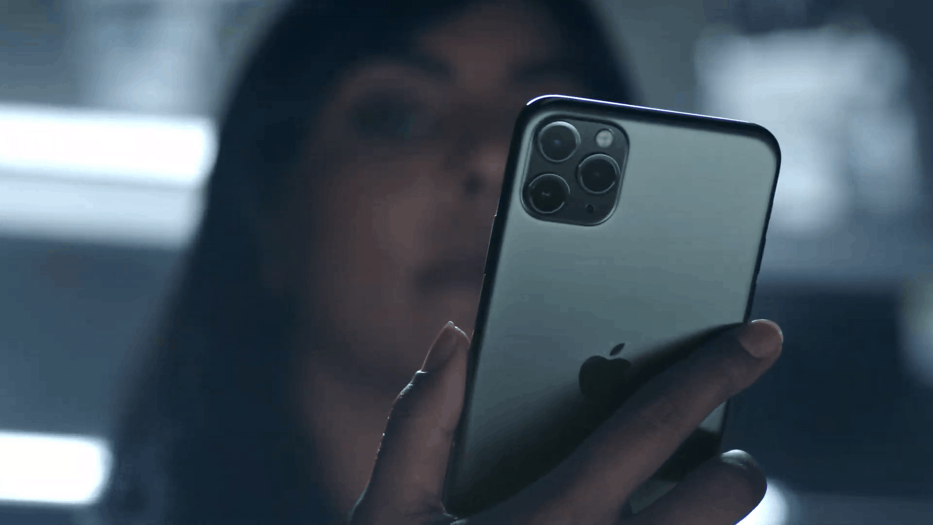 Here's why you should wait for the iPhone 12 Pro