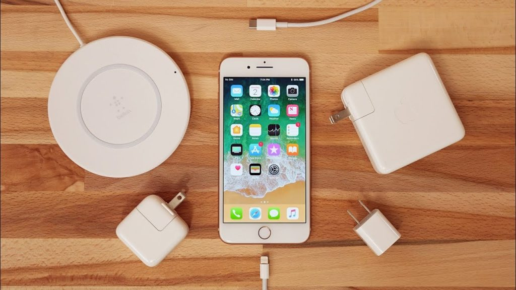 Counterfeit Apple chargers seller fined $147,000 in the UK