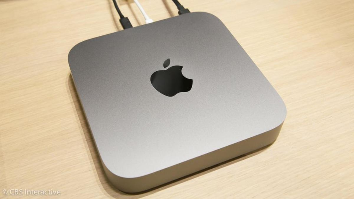 The story of Mac Mini: Return of the $499 model?