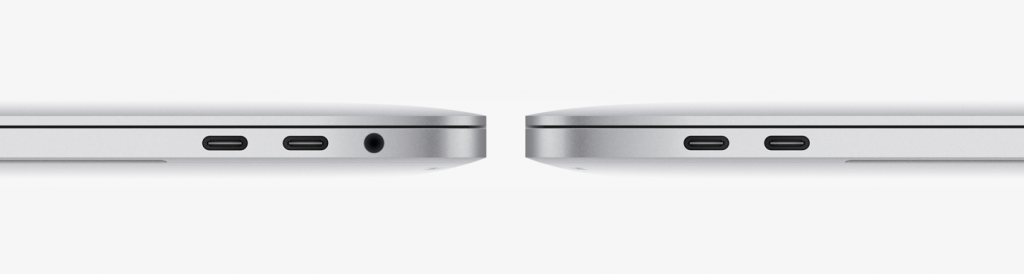 Apple's Lightning under threat as EU votes in support of USB-C