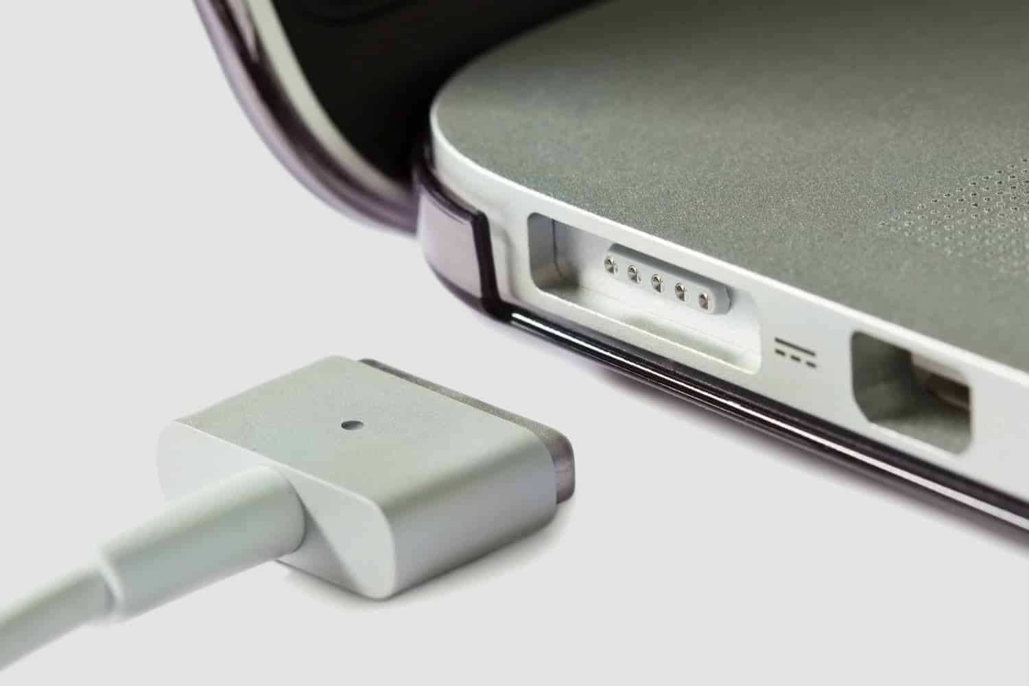 The curious case of MagSafe for iPhone: The Future