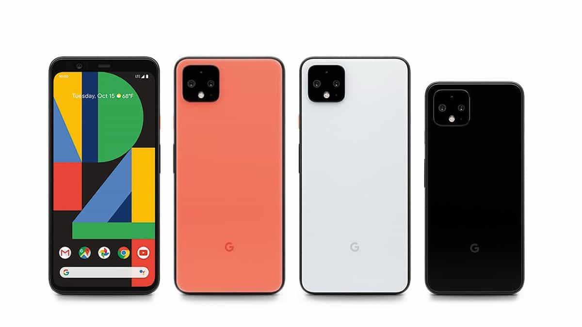 Should you buy Pixel 4 over iPhone?