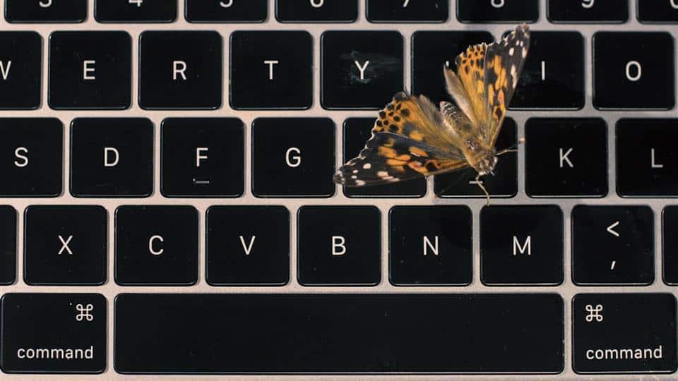 Should you buy the 2015 MacBook Pro?