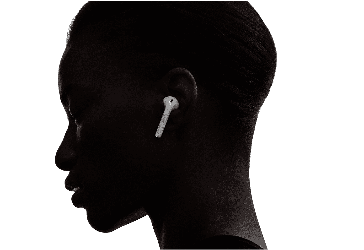 Apple AirPods 2 Drops To Lowest Price Ever