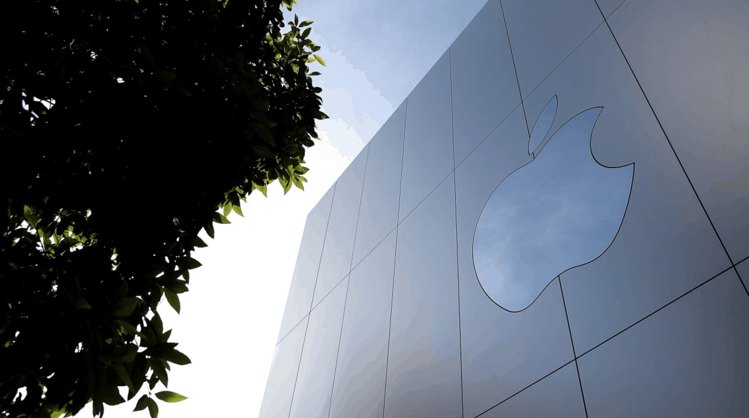 Apple To Help California Housing Crisis with a $2.5B Plan