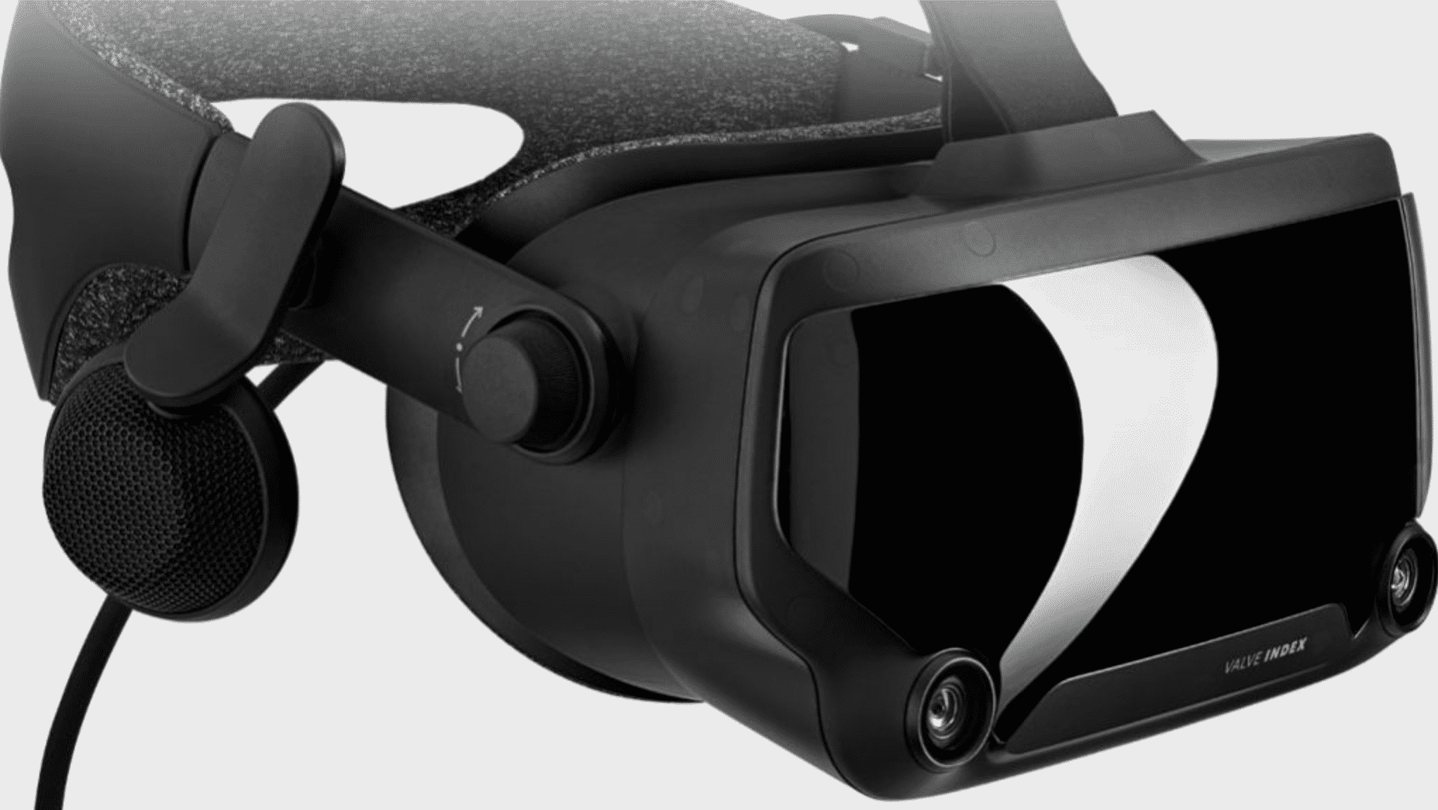 Apple and Valve Team Up to Develop an AR Headset, According to Report