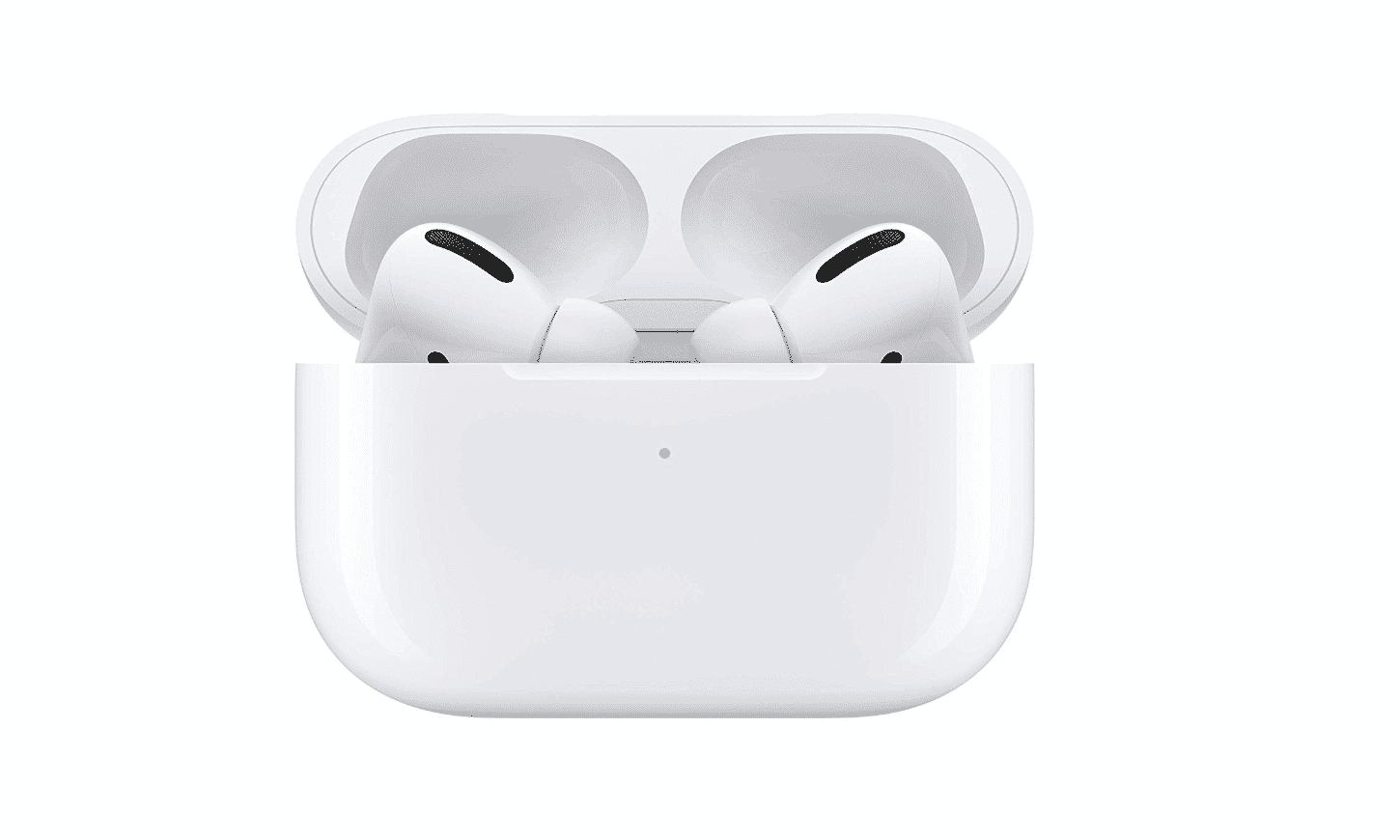 Apple's Newest AirPods Pro Gets Marked Down to $235