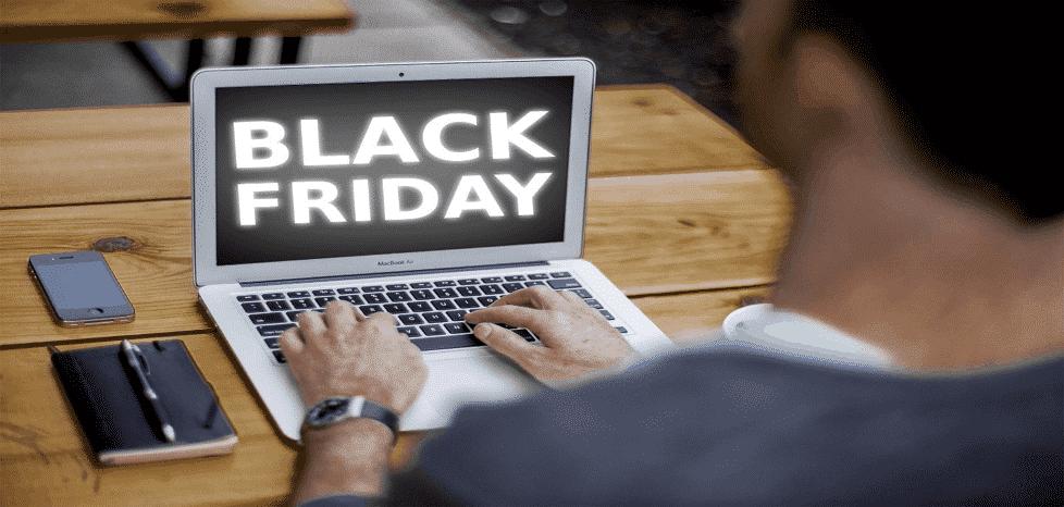 A2 Hosting Black Friday Super Sale