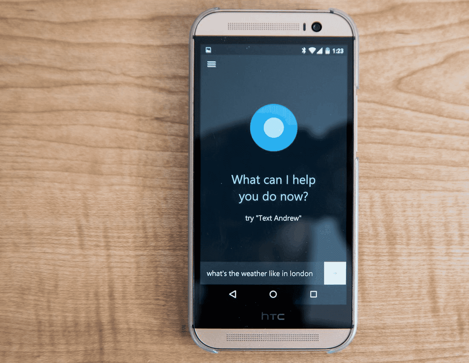 Cortana on iOS Leaving Canada, UK and Australia January 31