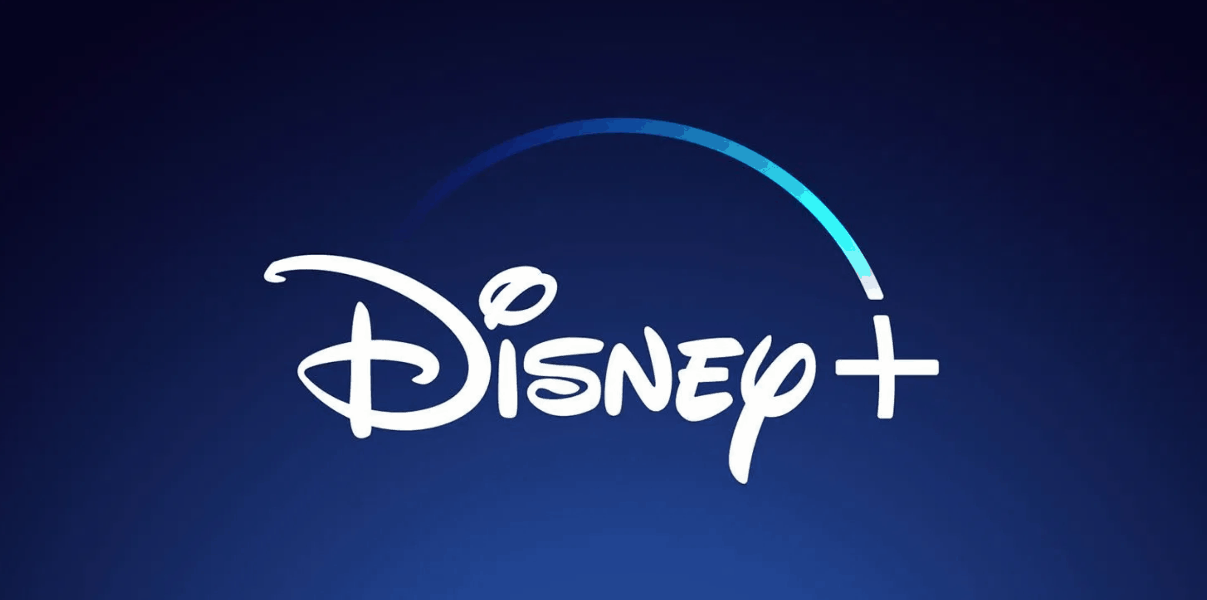 Disney+ and Apple TV+ to Join Fire TV on November 12