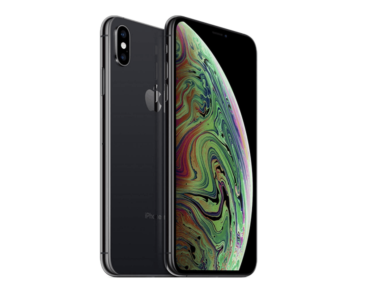 Fully Unlocked and Renewed 256GB iPhone XS Drops to Just $654.09