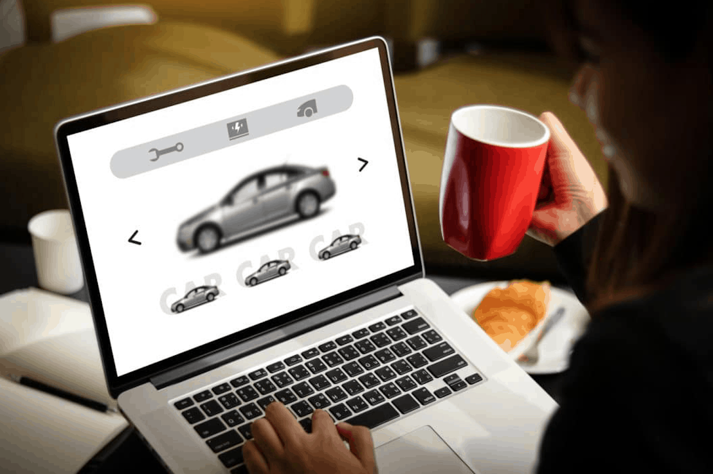 Get a Free Vehicle History Report from VinFreeCheck Before You Buy Your Next Car