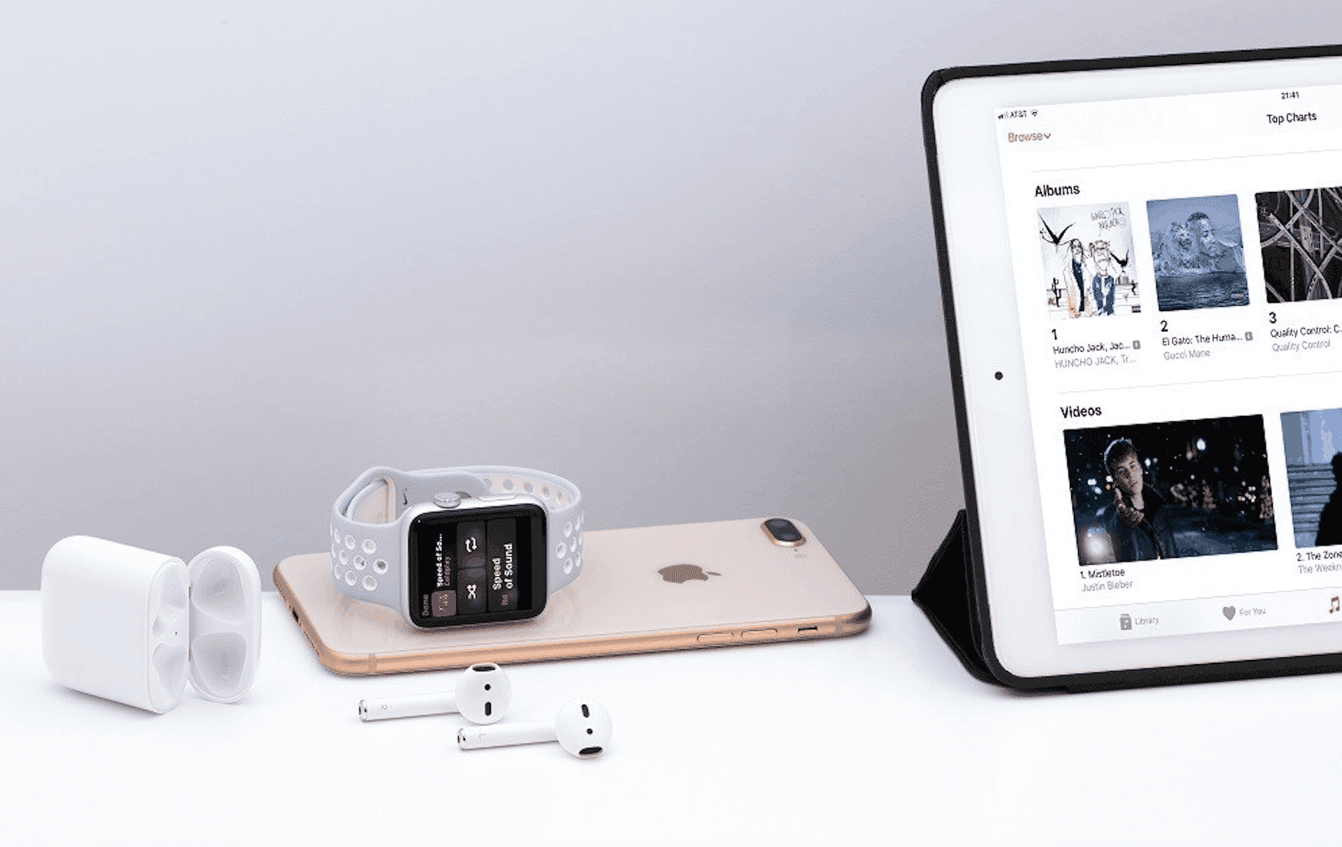 How To Make Your AirPods Stand Out From The Rest