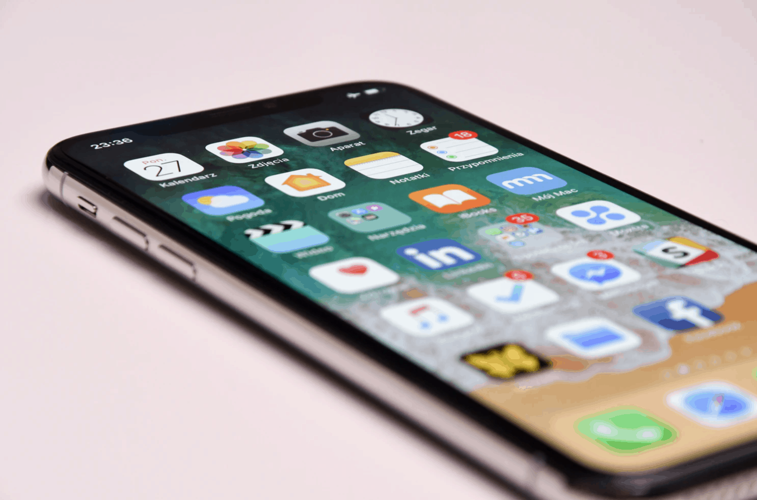 Never Lose Your iPhone Again By Following These Tips!