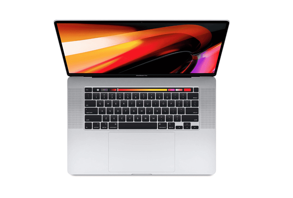 New 16-inch MacBook Gets All-Time Low Price at $150 Off