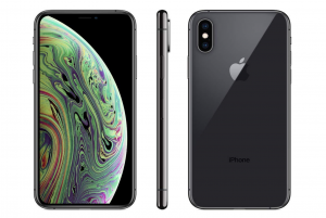Save a Cool $550 When You Buy a Renewed and Fully-Unlocked iPhone XS