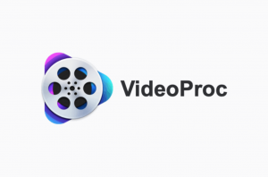 VideoProc Review: A Trusted Video Editing & Converting Software with Full GPU Acceleration