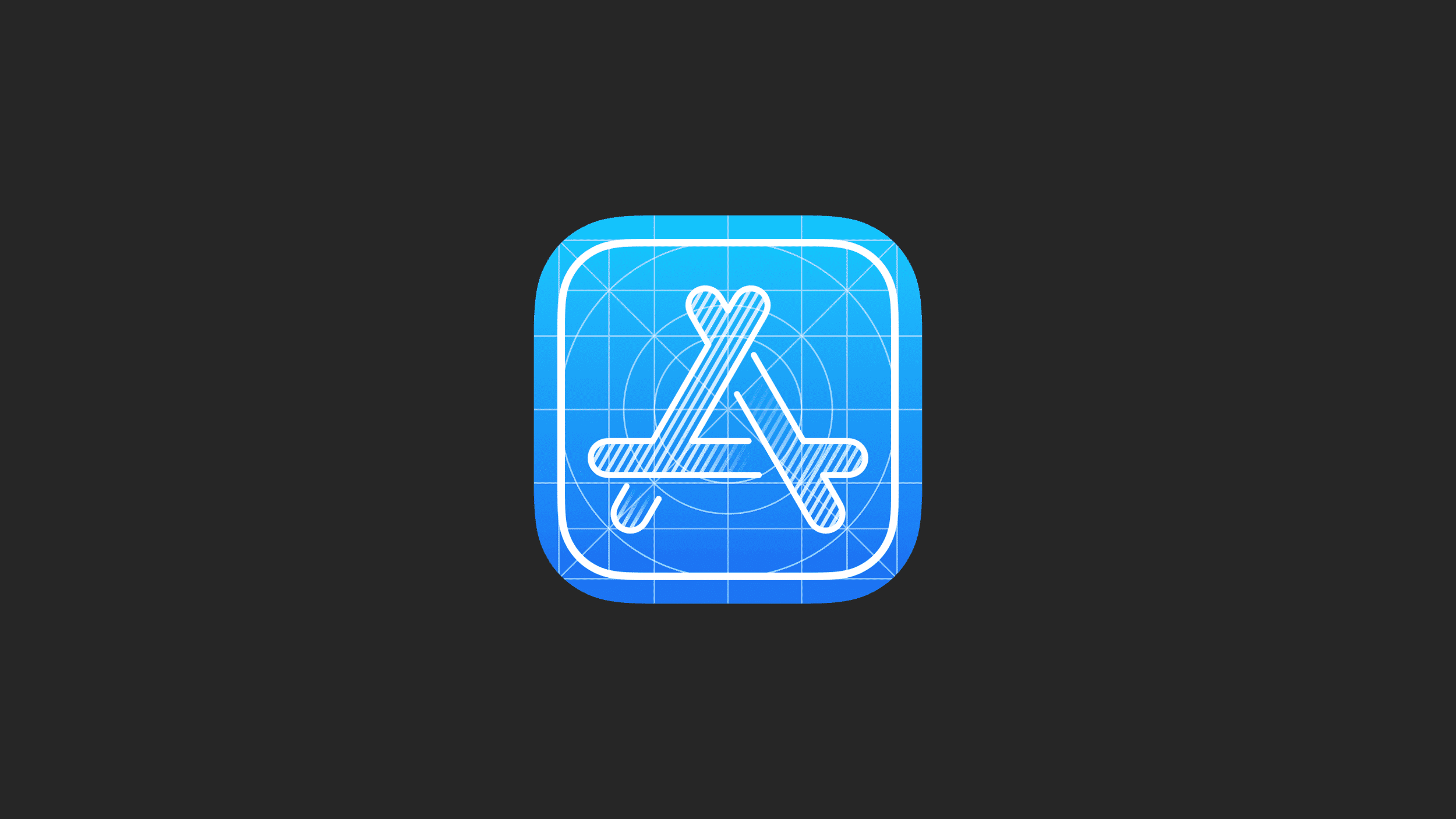 WWDC App Updated with New Name and Content