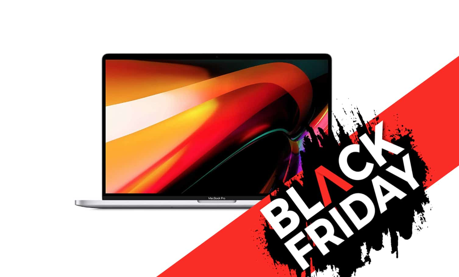 macbook pro black friday