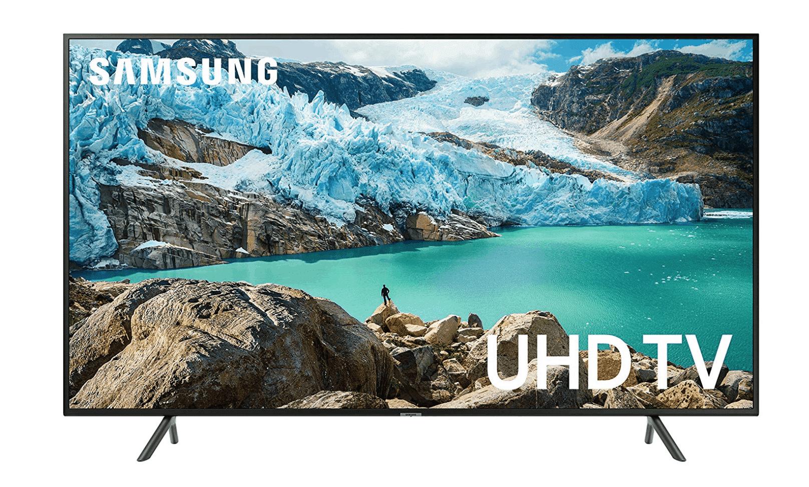 samsung 65 inch tv black friday