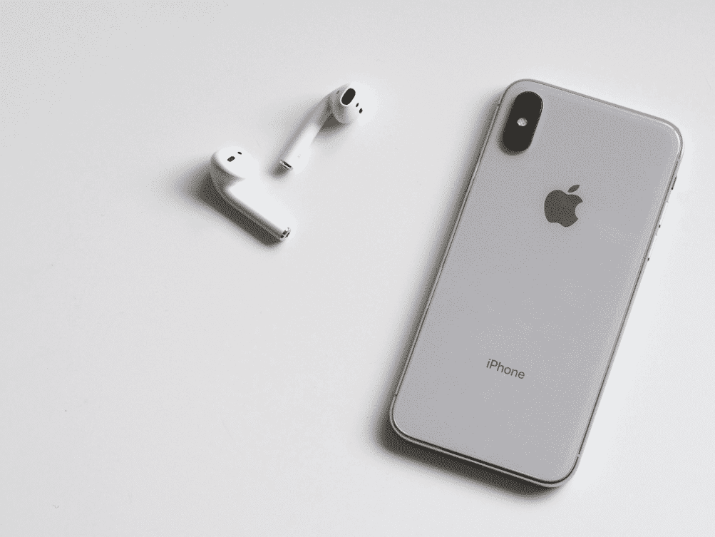 Apple News: Audio Sharing and New AirPods Pro Expected Soon