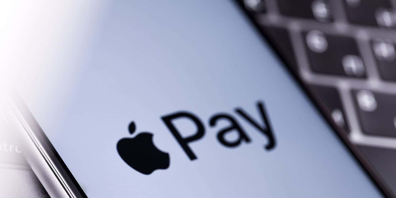 Apple Pay Expands to Austria, Sweden and Malt