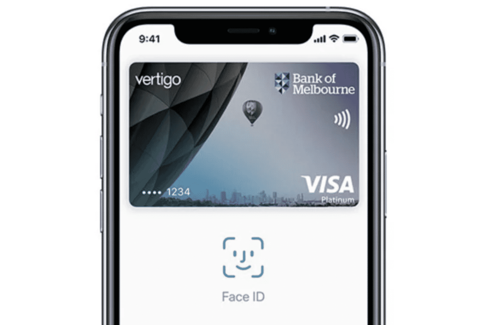 Apple Pay Support in Australia Expands to Westpac Bank