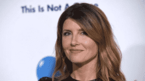 Apple Signs Multi-Year Agreement with Sharon Horgan, Creator of 'Divorce' and 'Catastrophe'