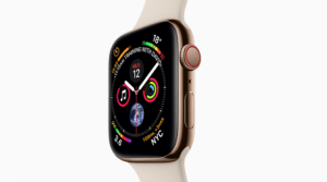 Apple Watch Cellular Model Now Available in New Zealand