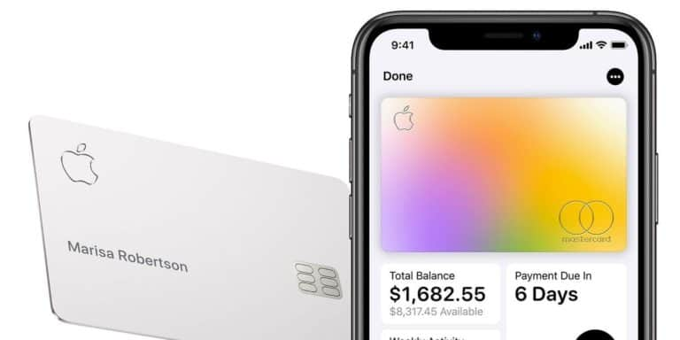 Apple to Feature 0% iPhone Payment Plans on Apple Card