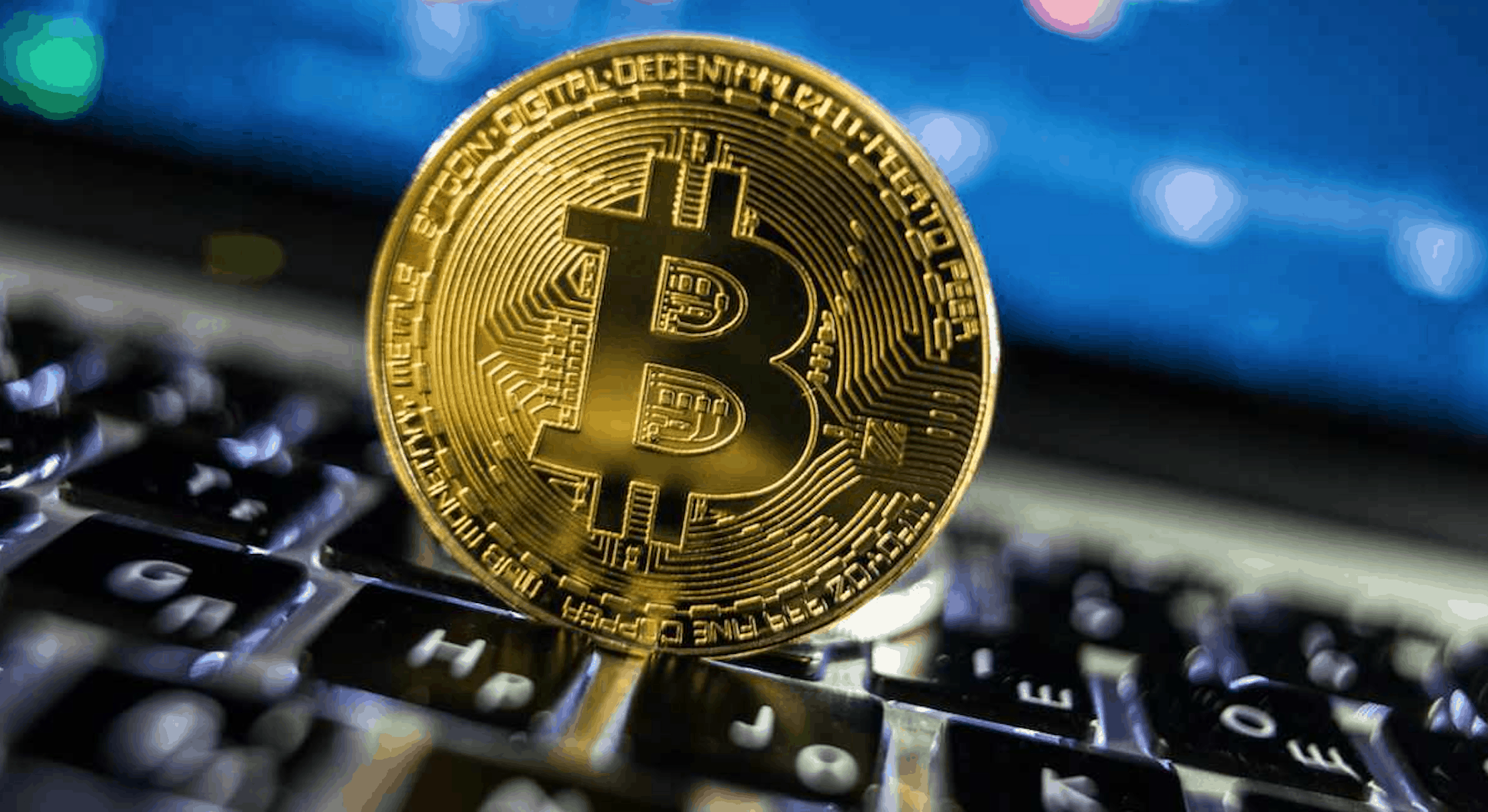 Benefit from Bitcoin for Investors