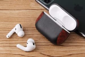 Best AirPods Pro Cases