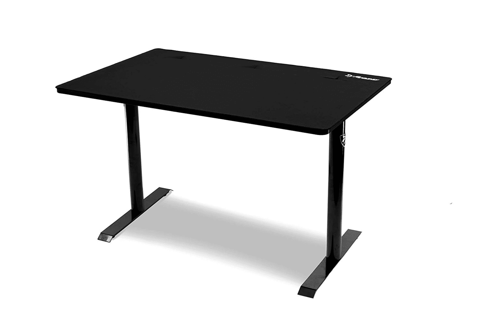 This is a Gaming Desk.
