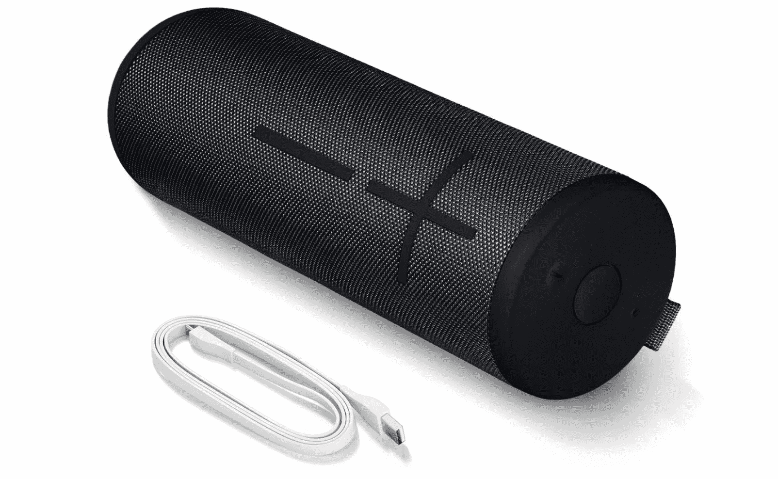 Ultimate Ears BOOM 3 Portable Waterproof Bluetooth Speaker