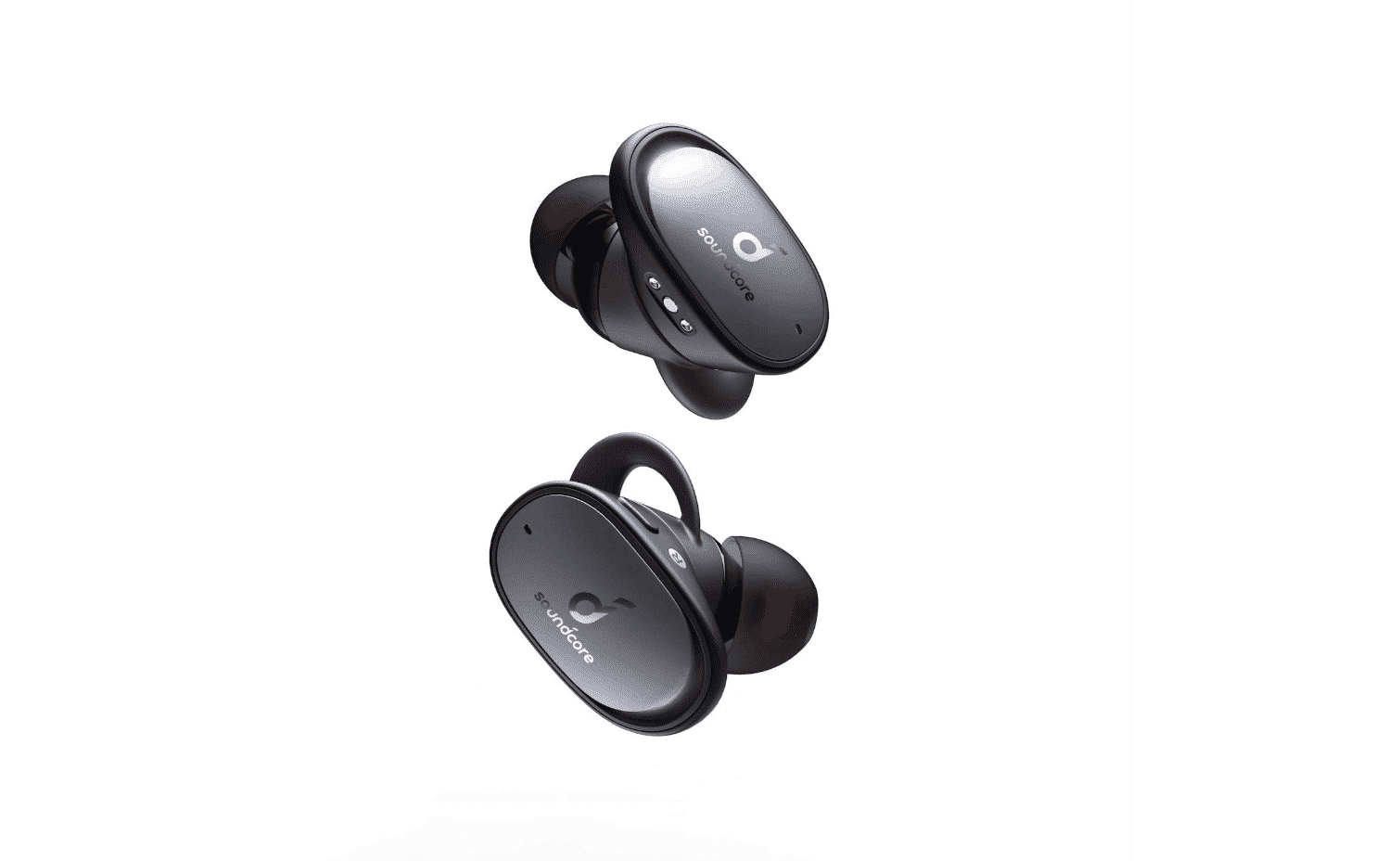 Get $40 Off Soundcore's True Wireless Earbuds Liberty 2 Pro