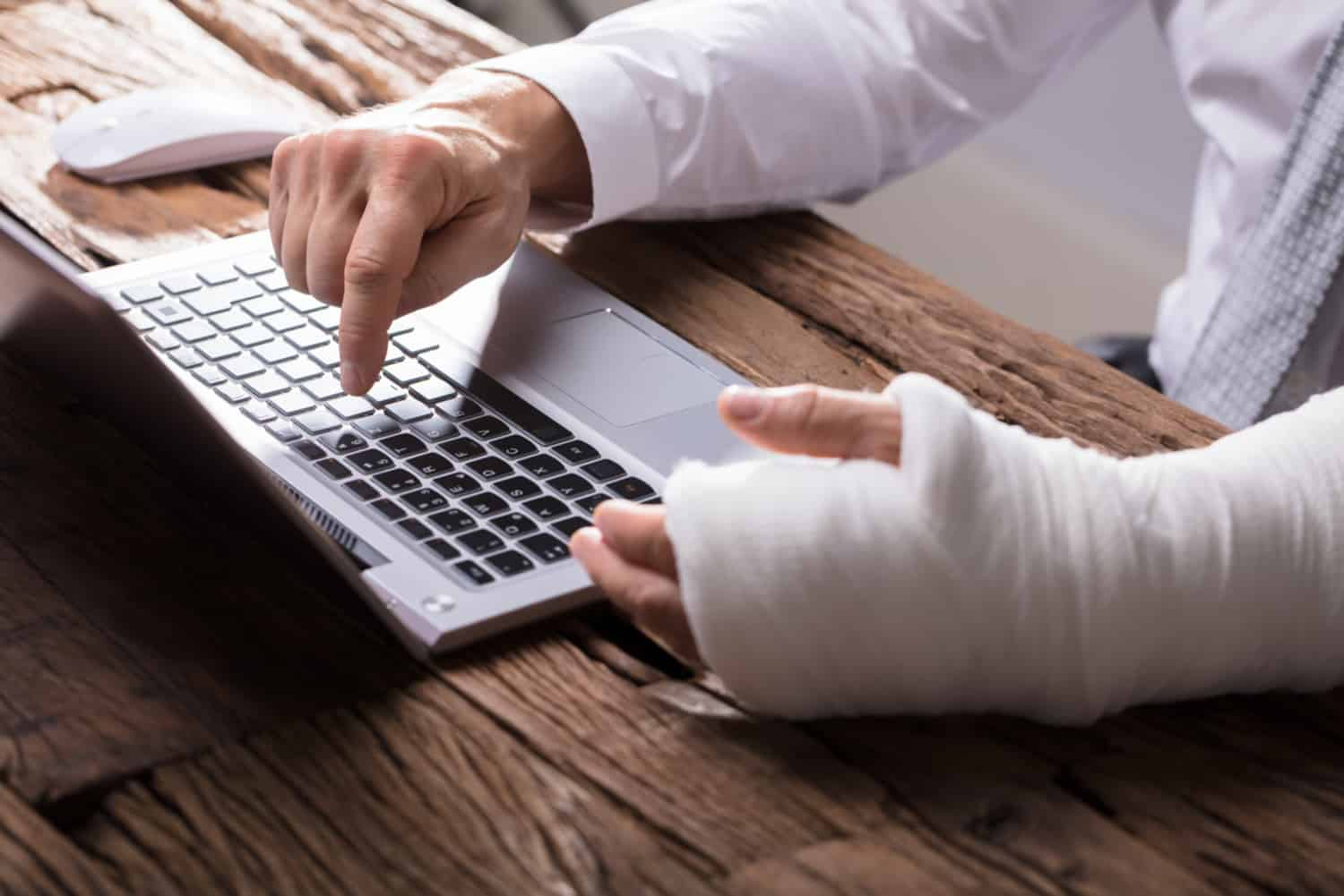 How accurate is a personal injury calculator?