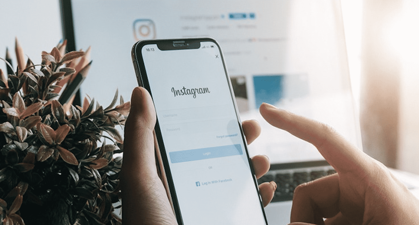 How to Get Massive Instagram Growth in 2020